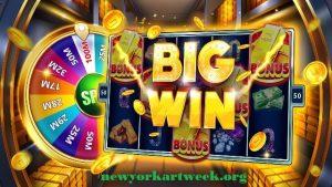Slot Online Uang Asli Deposit Termurah